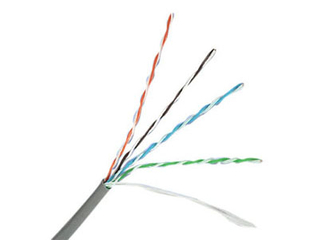 UTP CAT5E Lan Cable