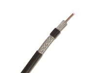 17VATC Coaxial Cable