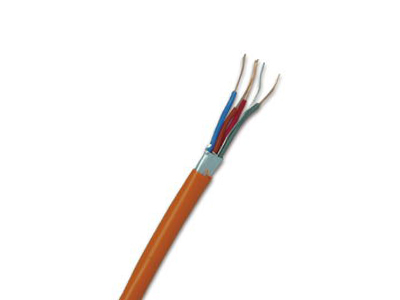 Fire Alarm Cable PH120