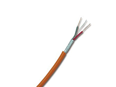 Fire Alarm Cable PH30