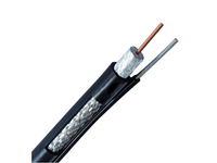 RG11-BVM Coaxial Cable